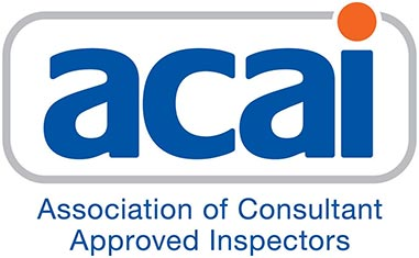 Association of Consultant Approved Inspectors