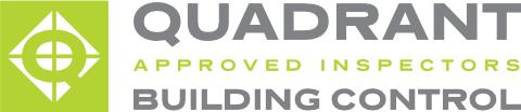 Quadrant Building Control